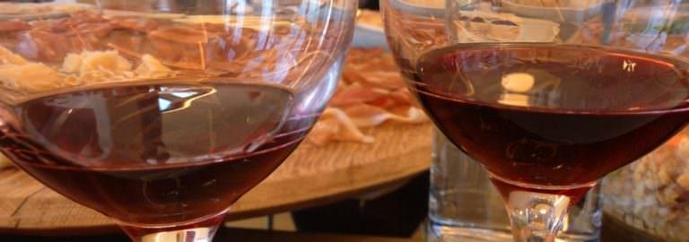 Visite guidate alle aziende vinicole della Toscana