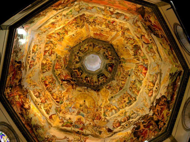Visita Firenze con la migliore guida
