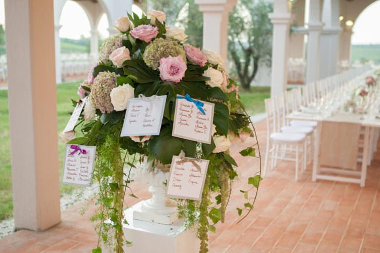 Matrimonio Cantina Toscana : Wedding planner per matrimoni in stile rustico nella toscana più